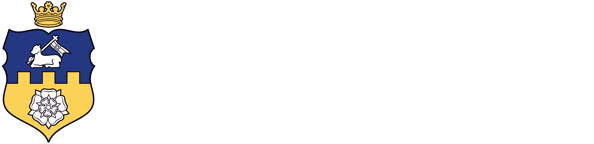 All Saints Roman Catholic School